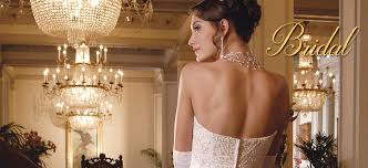 wedding dresses sarasota bridal sarasota wedding dresses quincenera dresses prom dresses