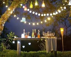 Outside Patio String Lights Outdoor Garden String Lights Outdoor Garden Ls Outdoor Patio