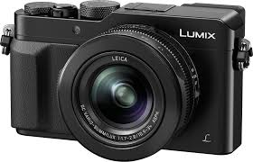 lumix dmc lx100 training guide panasonic canada
