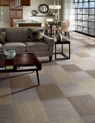 82 best luxury vinyl tile images on vinyl tiles
