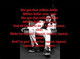 tap out mp3 tapout download lyrics free