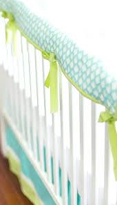 baby crib guard u2013 carum