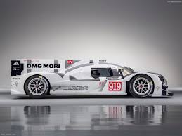 porsche 919 hybrid real racing 3 porsche 919 hybrid 2014 pictures information u0026 specs
