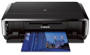canon help desk phone number canon printer support help number can be reached anytime and