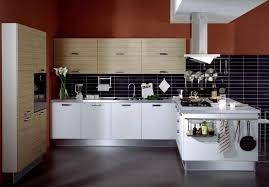kitchen contemporary kitchen cabinets new kitchens white modern
