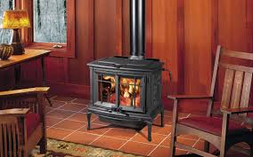 fireplace mantle on custom fireplace quality electric gas and