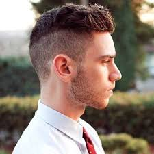 young boys popular hair cuts 2015 young mens hairstyles 2015 abctechnology info