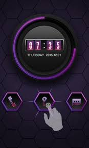 go locker apk free free new hexagon go locker apk free personalization