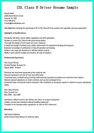 Cdl Resume Sample by There Are So Many Civil Engineering Resume Samples You Can