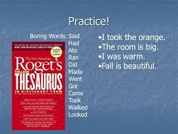 thesaurus beautiful handy helpful effective phrase book word list thesaurus the is