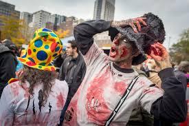 new city gas montreal halloween top 10 halloween parties in montreal ec montreal best 20 college