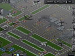 terminal 2 apk the terminal 1 airport tycoon android apps on play