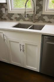 what size base unit for a sink 27in sink base cabinet carcass frameless rogue engineer