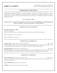 sample resume for construction worker medical office manager resume template resume help construction worker sample cover letter for social services position cover letter it cover letter