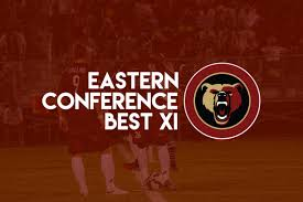 usl eastern conference best xi week 12 indomitable city soccer