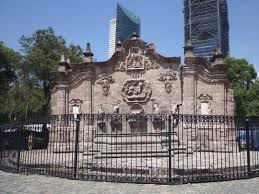 Pulte Wiki by File Fuente Del Acueducto De Chapultepec 02 Jpg Wikimedia Commons