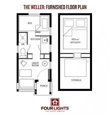 200 sq ft house plans innovative ideas 200 sq ft house plans floor wesley gardens