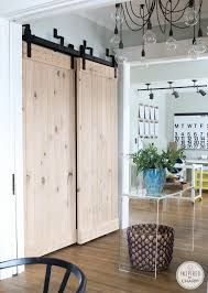How To Make A Sliding Barn Door by 412 Best Loft Doors Images On Pinterest Loft Doors And Sliding