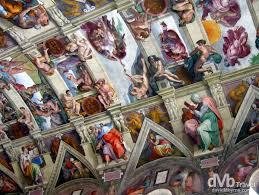 vatican city worldwide destination photography u0026 insights