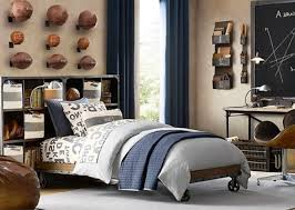 bedroom design ideas for teenage guys cool bedroom ideas for teenage guys beige painted wooden bed frame