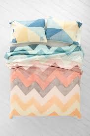 285 best bedding images on pinterest bedroom ideas comforters