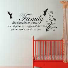inspirational quotes for walls uk life inspirational wall stickers family wall quotes inspirational quotesgram anything