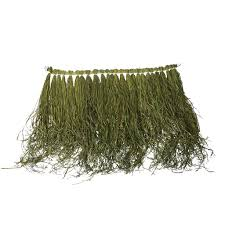 Ez Duck Blind E Z Grass Winter Wheat Alfalfa
