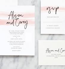 wedding inviation wording wedding invitation wording day press