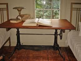 Small Drafting Table Small Drafting Table Top Home Design Ideas