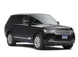 types of suvs best suv reviews u2013 consumer reports