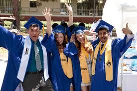 college graduation gown graduation el camino college