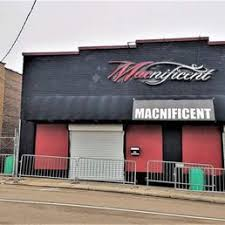 Awnings Jackson Ms Macnificent Bar And Grill 12 Photos Bars 420 W Capitol St