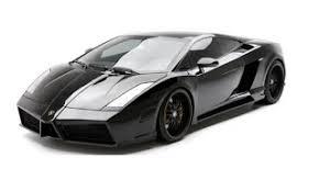 lamborghini cars prices lamborghini car price automotive lamborghini car