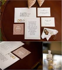 wedding invitations kansas city grace and holy cathedral wedding photos kansas city
