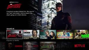Home Design On Netflix by Will My Android Tv Box Stream Netflix Hd Or 4k Androidpcreview