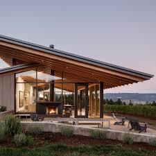 mountain modern digs contemporary exterior sacramento ward