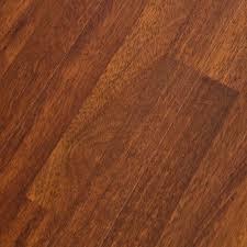 Traditional Living Premium Laminate Flooring Flooring Shaw Carpets Shaw Flooring Reviews Luxury Vinyl