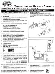 wiring diagrams ceiling fan and light switch 3 speed ceiling fan