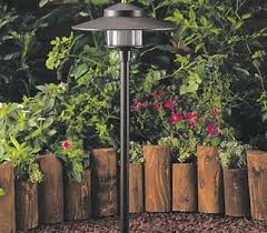 Vista Professional Outdoor Lighting Outdoor Landscape Lighting The Woodlands Tx Carnahan
