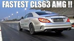 nyjah huston mercedes cls 63 amg vossen project mercedes cls63 amg tuned by renntech jinni