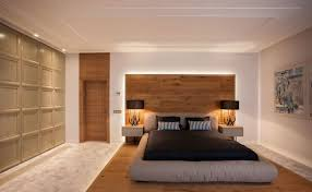 une chambre a coucher awesome chambre a coucher deco photos design trends 2017