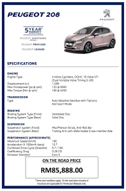 peugeot car we handle peugeot car sales u0026 services and