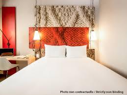 cheap hotel medellin ibis medellin