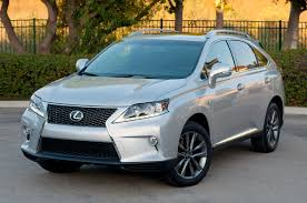 2014 lexus rx 350 awd review 2014 lexus rx 350 red images reverse search