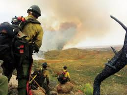 firefighter 1 study guide no exit the gq story that inspired u0027only the brave u0027 gq