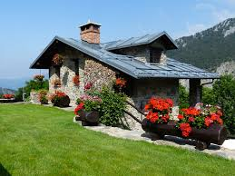 Simple Curb Appeal - curb appeal tips