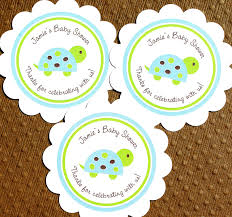 special baby shower hostess thank you gift ideas best
