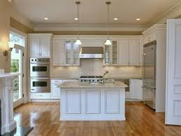 island kitchen and bath 29 best showplace cabinetry images on kitchen cabinets