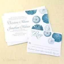 tropical themed wedding invitations wedding invitations theme inspiration