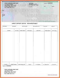 print check template eliolera com